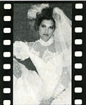 bridal sale zoomed 1 - U.S. Modern Bride 12-1985