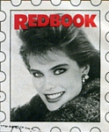 U.S. REDBOOK 03/85 Cataloguer Review