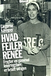 b/w wears STRETCH t-shirt - danish Billed Bladet 05-87