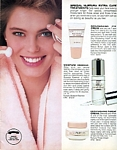 AVON beauty DIRECT Fall 1985 1