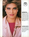 AVON beauty DIRECT Fall 1985 2