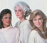 AVON Summer-Fall 1986