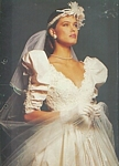 greek bridal 1 - greece unknown 1987