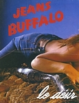 Buffalo Jeans 2a - french 1985
