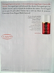 Clarins 12a - french ELLE 30-01-2006 #3135