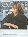 Malgari 2 - french VOGUE 10-1983
