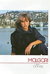 Malgari 1 - german VOGUE 7-1983