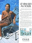 PHAS Soleil 2b - french marie claire 7-1985